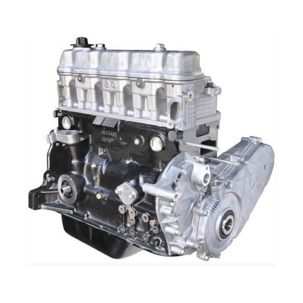 موتور-لیفتراک-3تن