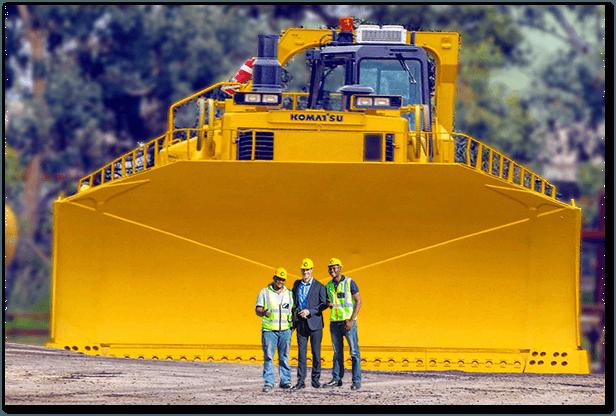 Komatsu-bulldozer-D575A-3-TexasFinalDrive-001